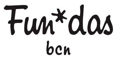 FUNDAS BCN