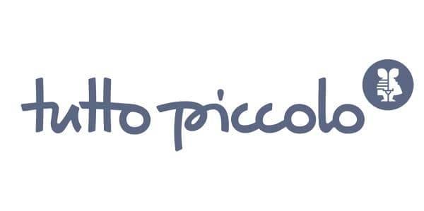 TUTTO PICCOLO