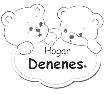 DENENES