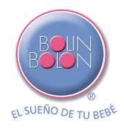 BOLIN BOLON