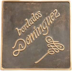 BORDADOS DOMINGUEZ