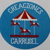 CREACIONES CARRUSEL