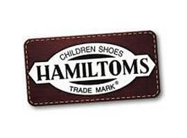 HAMILTOMS