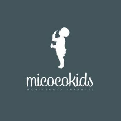 MICOCOKIDS
