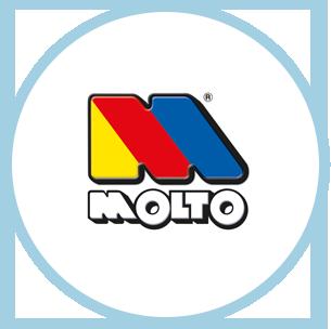 MOLTÓ