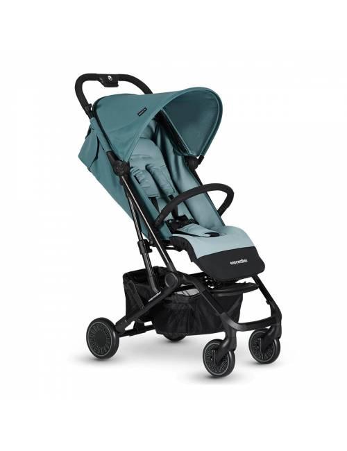Silla de Paseo Buggy Xs Ocean Blue Mini Easy Walker