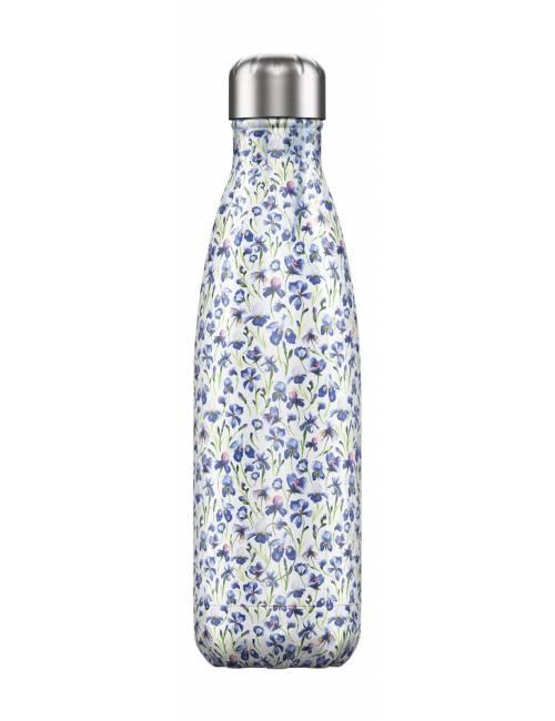 Botella Termo Chilly Iris 750 ml Regalo Original
