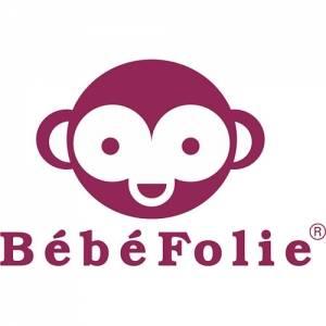 BEBE FOLIE