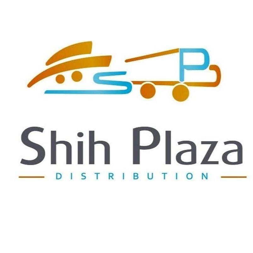 SHIH PLAZA