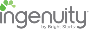 INGENUITY BY BRIGHT STARTS