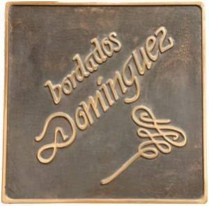 BORDADOS DOMINGUEZ