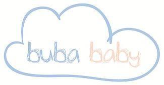 BUBA BABY