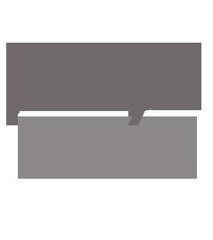 DOSY2 BEBE