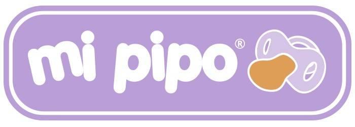 MI PIPO